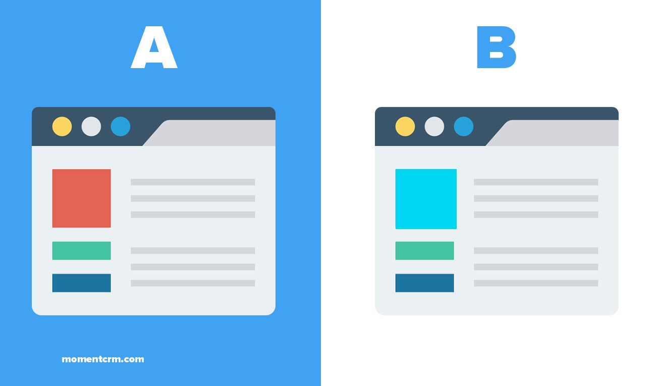 Why do we do A/B Testing